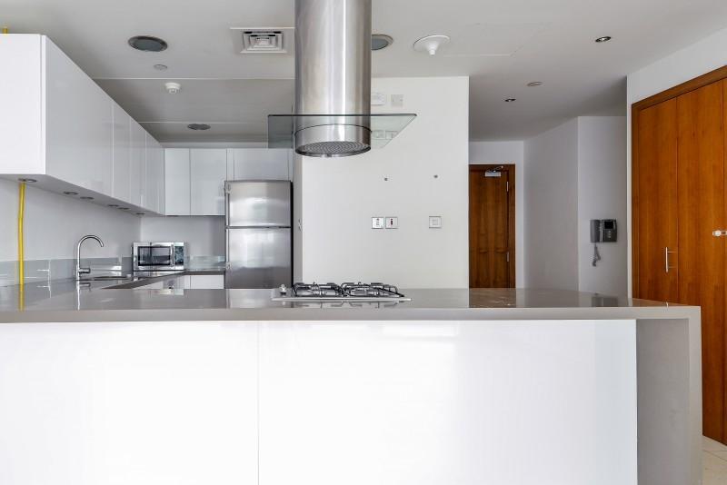2 Bedroom Apartment For Sale in  Al Naseem Residences A,  Al Raha Beach | 9