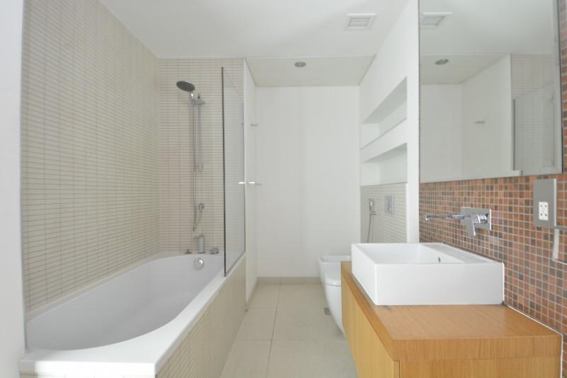 2 Bedroom Apartment For Sale in  Al Naseem Residences A,  Al Raha Beach | 13