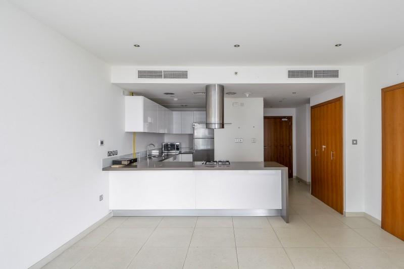 2 Bedroom Apartment For Sale in  Al Naseem Residences A,  Al Raha Beach | 11