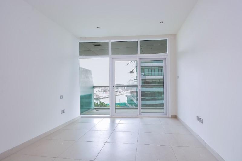 2 Bedroom Apartment For Sale in  Al Naseem Residences A,  Al Raha Beach | 2