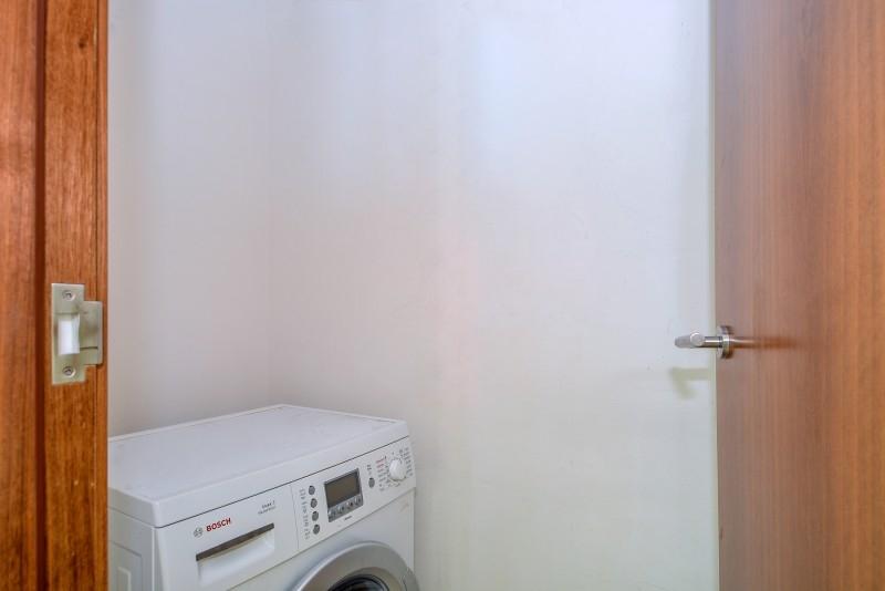 2 Bedroom Apartment For Sale in  Al Naseem Residences A,  Al Raha Beach | 12