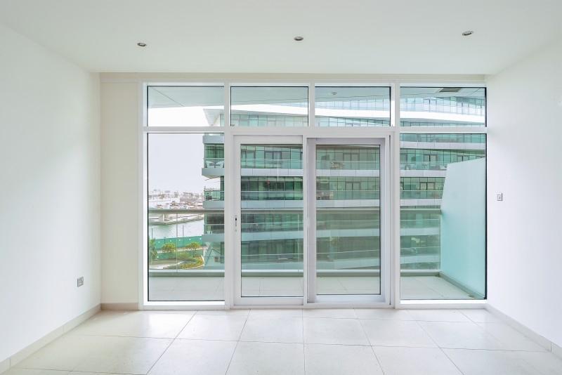 2 Bedroom Apartment For Sale in  Al Naseem Residences A,  Al Raha Beach | 8