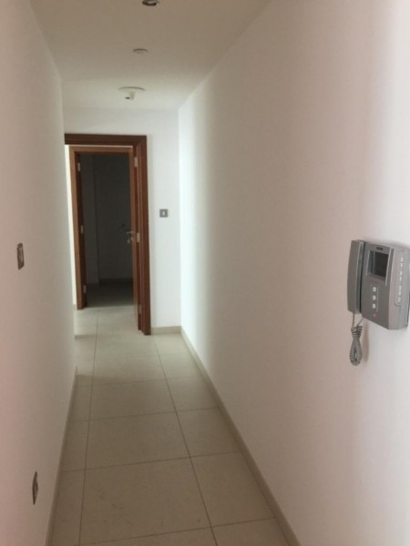 2 Bedroom Apartment For Sale in  Al Naseem Residences A,  Al Raha Beach | 15