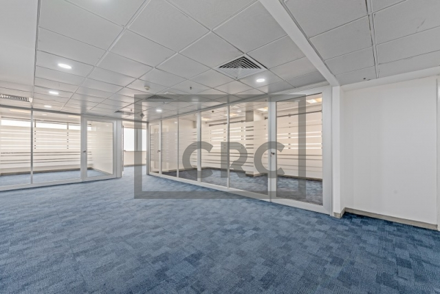 commercial properties for rent in al moosa tower i