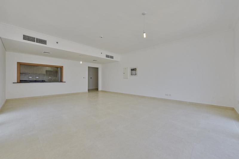3 Bedroom Apartment For Sale in  Ansam,  Yas Island   1