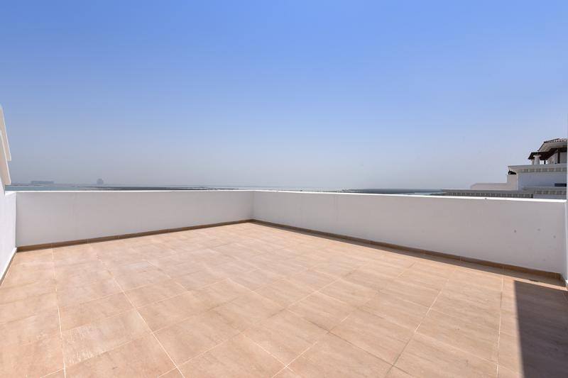 3 Bedroom Apartment For Sale in  Ansam,  Yas Island   8