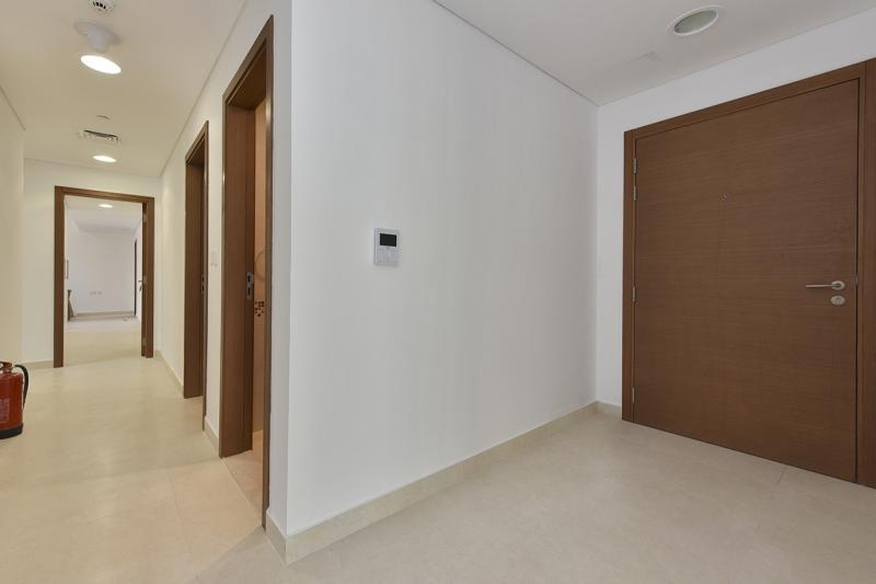 3 Bedroom Apartment For Sale in  Ansam,  Yas Island   7