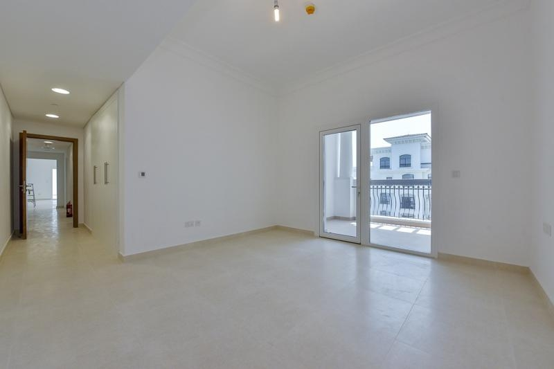 3 Bedroom Apartment For Sale in  Ansam,  Yas Island   4