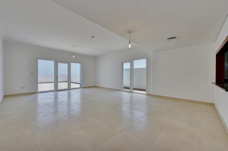 3 Bedroom Apartment For Sale in  Ansam,  Yas Island   0