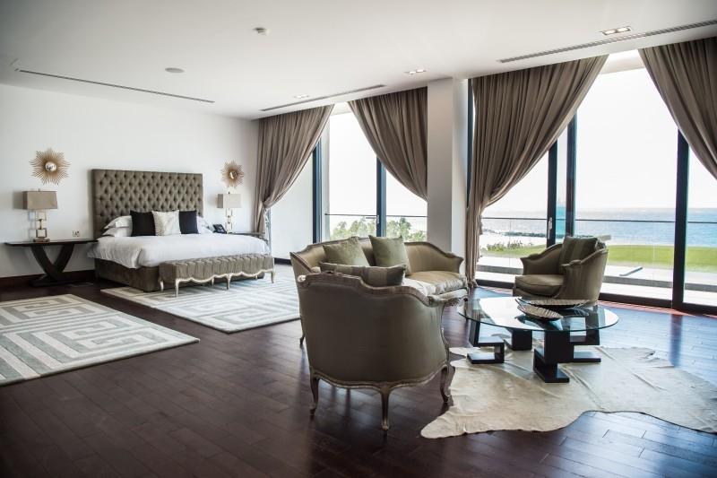6 Bedroom Villa For Sale in  Estate Villas,  Nurai Island | 5