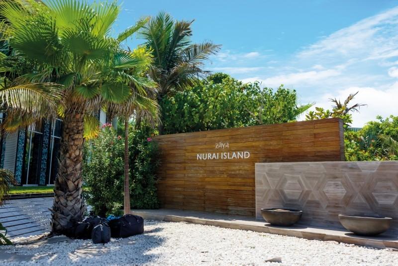 6 Bedroom Villa For Sale in  Estate Villas,  Nurai Island | 17