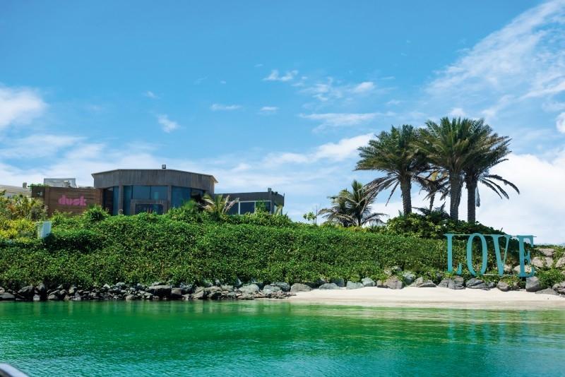 6 Bedroom Villa For Sale in  Estate Villas,  Nurai Island | 18