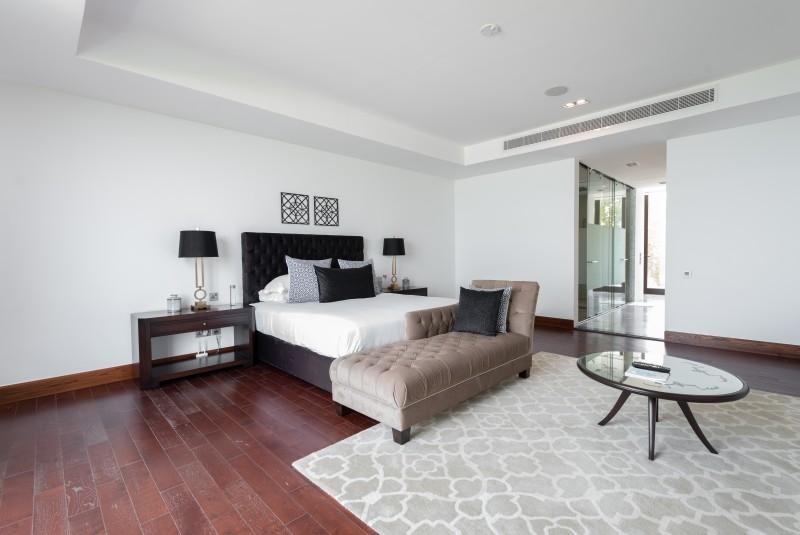 6 Bedroom Villa For Sale in  Estate Villas,  Nurai Island | 8