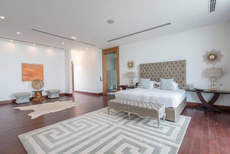 6 Bedroom Villa For Sale in  Estate Villas,  Nurai Island | 11