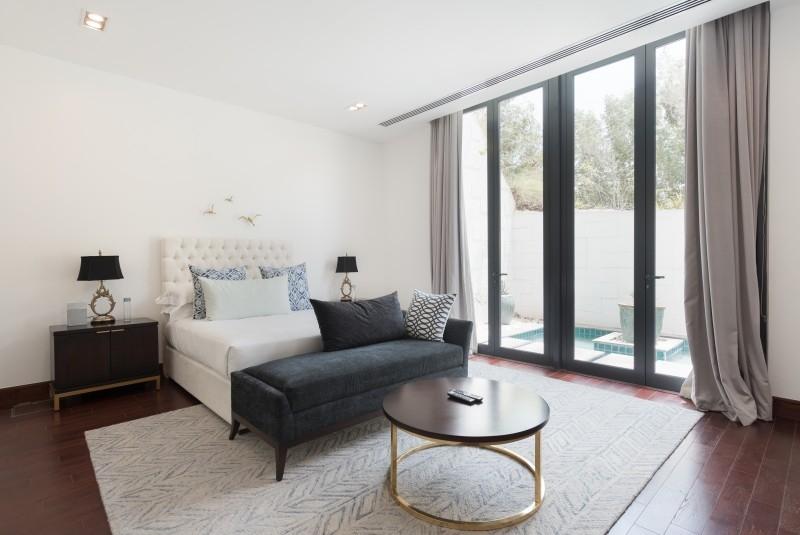 6 Bedroom Villa For Sale in  Estate Villas,  Nurai Island | 9