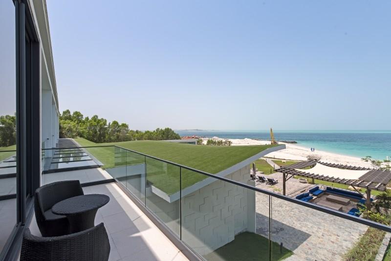 6 Bedroom Villa For Sale in  Estate Villas,  Nurai Island | 1