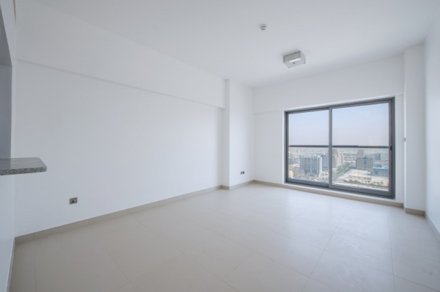 Jeewar Tower, Jumeirah Village Circle