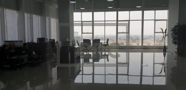 retail for rent in business bay, al manara tower   1