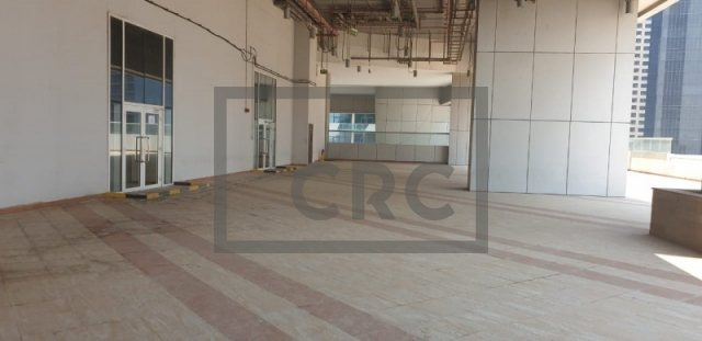 retail for rent in business bay, al manara tower   7