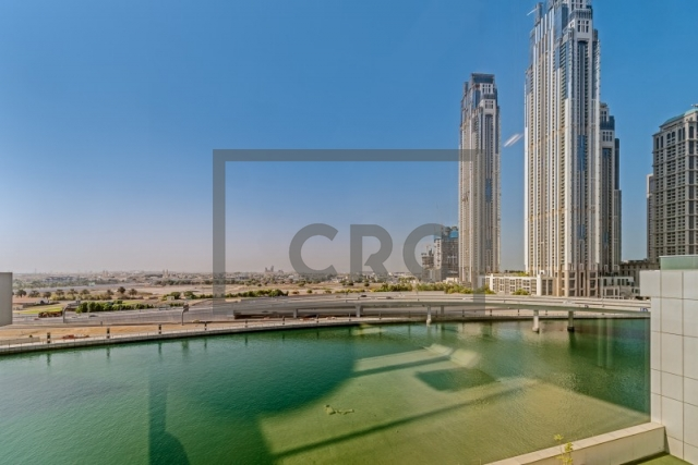 retail for rent in business bay, al manara tower   4