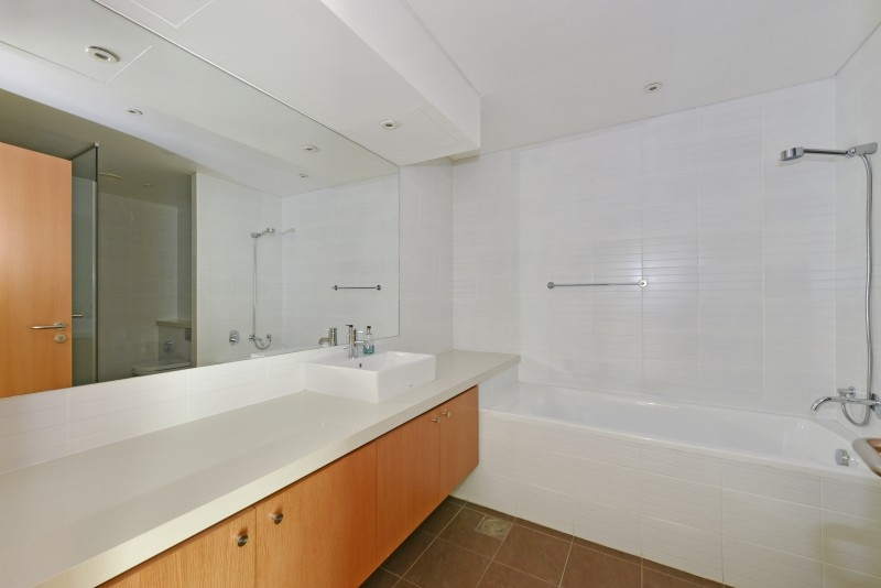 2 Bedroom Apartment For Sale in  Al Nada 2,  Al Raha Beach   6