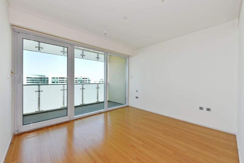 2 Bedroom Apartment For Sale in  Al Nada 2,  Al Raha Beach   1
