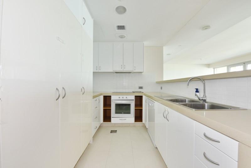 2 Bedroom Apartment For Sale in  Al Nada 2,  Al Raha Beach   3