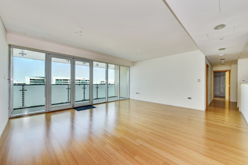 2 Bedroom Apartment For Sale in  Al Nada 2,  Al Raha Beach   0