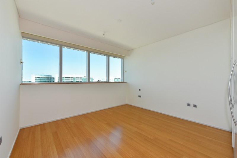2 Bedroom Apartment For Sale in  Al Nada 2,  Al Raha Beach   7