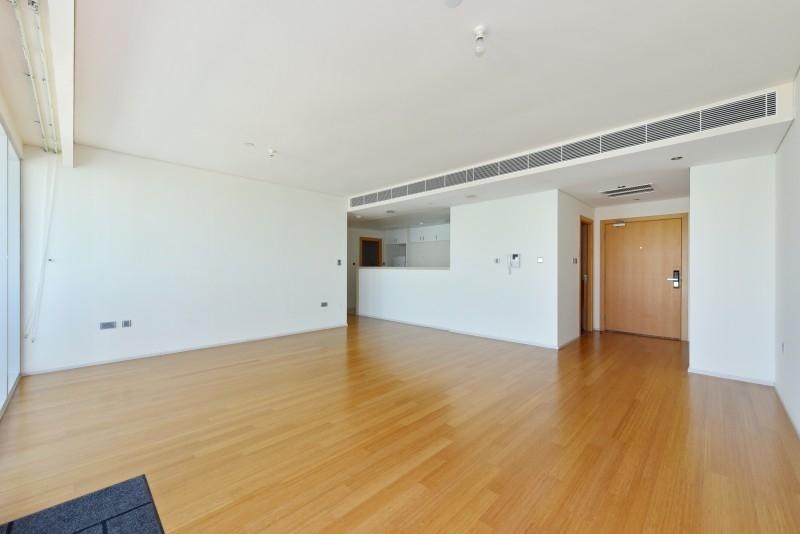 2 Bedroom Apartment For Sale in  Al Nada 2,  Al Raha Beach   5