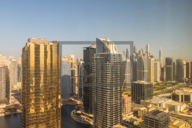 office for sale in jumeirah lake towers, fortune executive   10