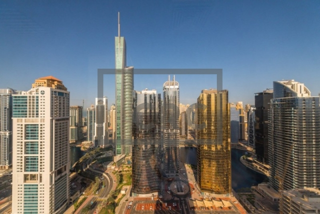 office for sale in jumeirah lake towers, fortune executive   11