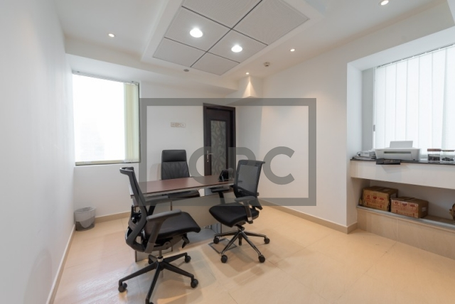 office for sale in jumeirah lake towers, fortune executive   3