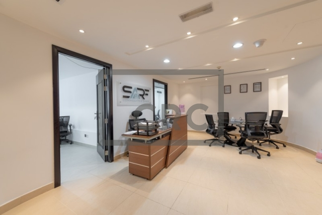 office for sale in jumeirah lake towers, fortune executive   2