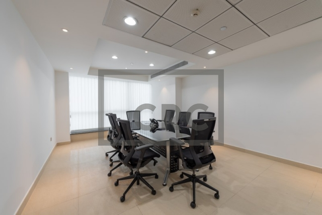 office for sale in jumeirah lake towers, fortune executive   5