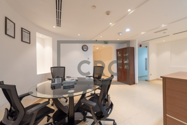 office for sale in jumeirah lake towers, fortune executive   1