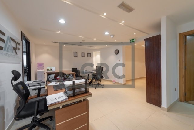 office for sale in jumeirah lake towers, fortune executive   6