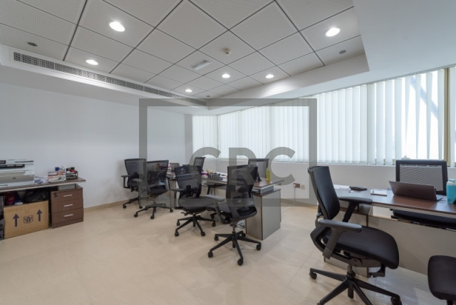 office for sale in jumeirah lake towers, fortune executive   7