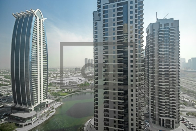 office for sale in jumeirah lake towers, fortune executive   9