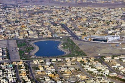 Studio Residential Plot For Sale in  Al Barsha 3,  Al Barsha | 10