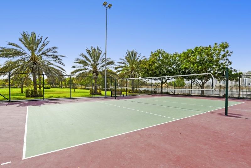 Studio Residential Plot For Sale in  Al Barsha 3,  Al Barsha | 6