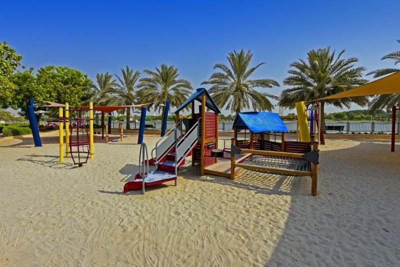 Studio Residential Plot For Sale in  Al Barsha 3,  Al Barsha | 7