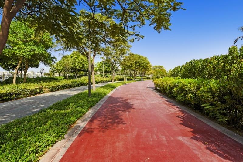 Studio Residential Plot For Sale in  Al Barsha 3,  Al Barsha | 8