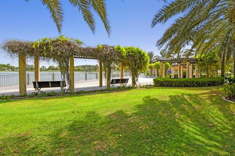 Studio Residential Plot For Sale in  Al Barsha 3,  Al Barsha | 11