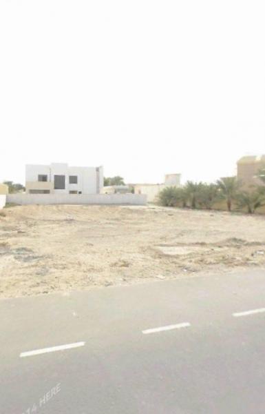 Studio Residential Plot For Sale in  Al Barsha 3,  Al Barsha | 13
