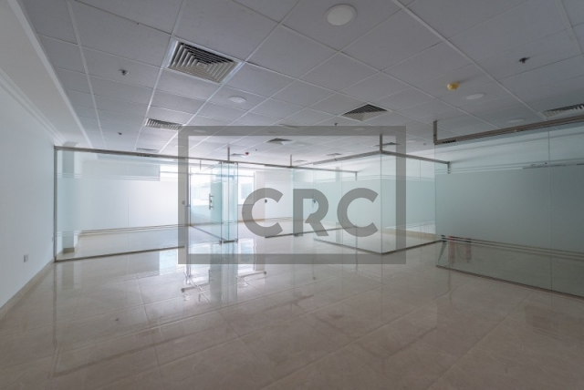 1,029 sq.ft. Office in Dubai Investment Park, Schon Business Park for AED 43,000