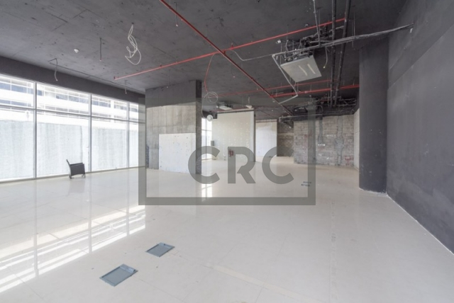 shops & retail spaces for rent in concord tower