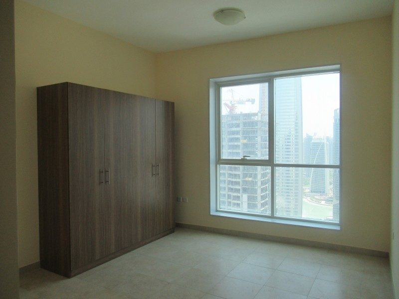 1 Bedroom Apartment For Rent in  Preatoni Tower,  Jumeirah Lake Towers | 4