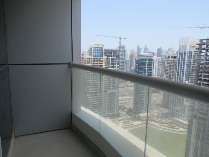 1 Bedroom Apartment For Rent in  Preatoni Tower,  Jumeirah Lake Towers | 8