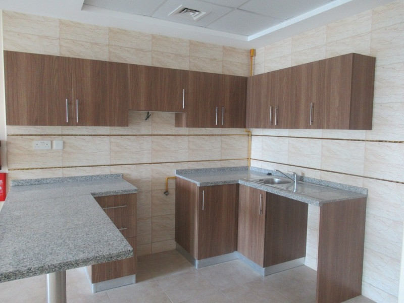 1 Bedroom Apartment For Rent in  Preatoni Tower,  Jumeirah Lake Towers | 5
